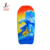 Best Choice Products OEM ODM PE Bodyboard boogie boards for sale