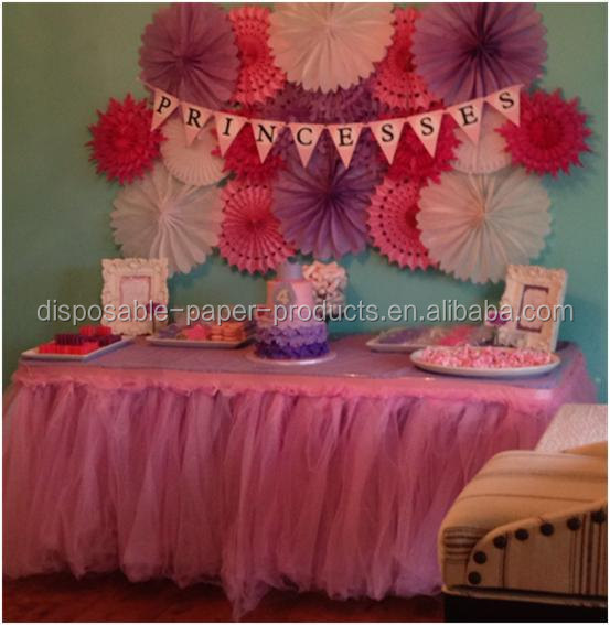 Super New Pink Tutu Table Skirt Planning Ideas Supplies Tulle Tutu Table Skirt Candy Buffet Centerpiece Bridal Shower Buy Tulle Tutu Table Skirt Blue Tutu Download Free Architecture Designs Ferenbritishbridgeorg