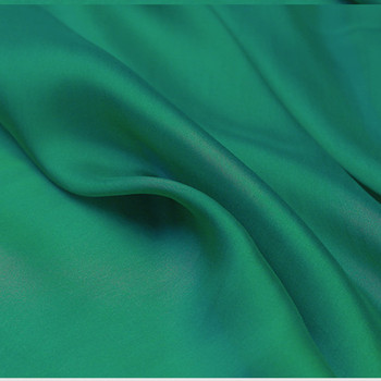 factory newest silk chiffon fabric on shopping online