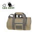 Military Duffle Bag Tactical Rolling Duffel Load Out Bag For Travel