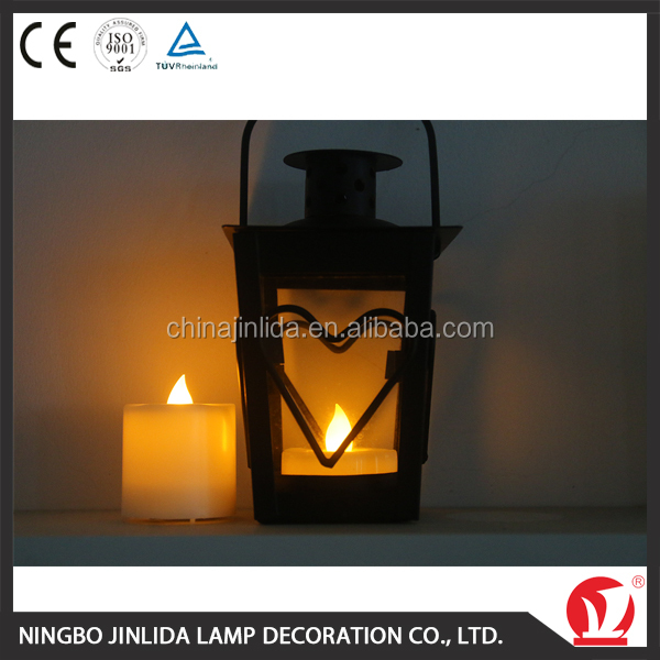 Wholesale products china cordless candle warmer