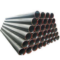 304 304L 430 420 410 aisi cold rolled schedule 10 seamless stainless steel pipe tube sa 304h