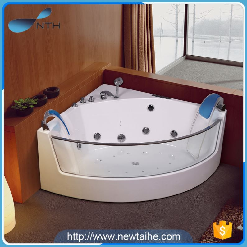 NTH china alibaba stylish ISO9001 light vintage tub bath