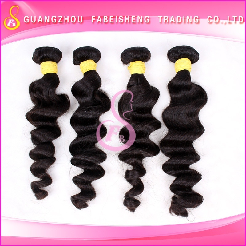 Hair weave wiki hair weave wiki suppliers and manufacturers at hair weave wiki hair weave wiki suppliers and manufacturers at alibaba pmusecretfo Images