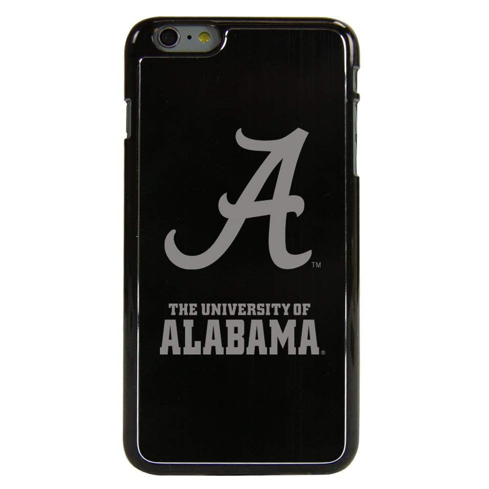 7b5f1058e70 Get Quotations · Alabama Crimson Tide Guard Dog Aluminum Case for iPhone 6  Plus   6s Plus with Guard