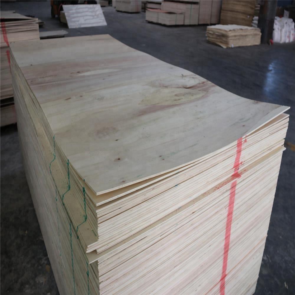 Tools & Home Improvement Single Piece of Baltic Birch