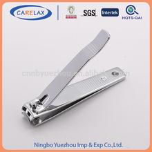 9 years no complaint Grooming engraved nail clipper