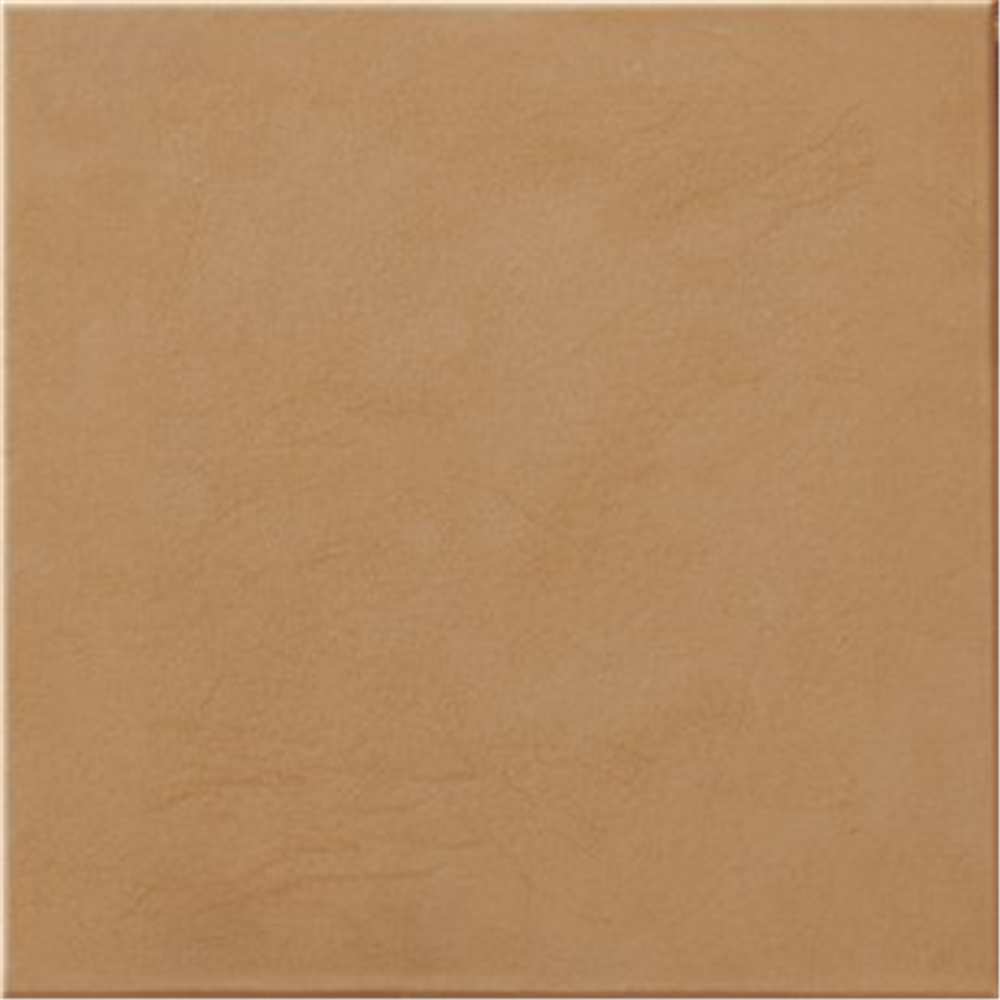 Porcelain tile prices saudi porcelain tile prices saudi suppliers porcelain tile prices saudi porcelain tile prices saudi suppliers and manufacturers at alibaba dailygadgetfo Image collections