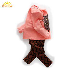 Import Clothes For Child White Label Clothing Fashion On White Clothing