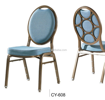 wood banquet chairs. Hotel Furniture Banquet Hall Chairs Used Wood