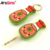 No Minimum Free Sample Factory Custom New Product Pvc Silicone Car Key Cover