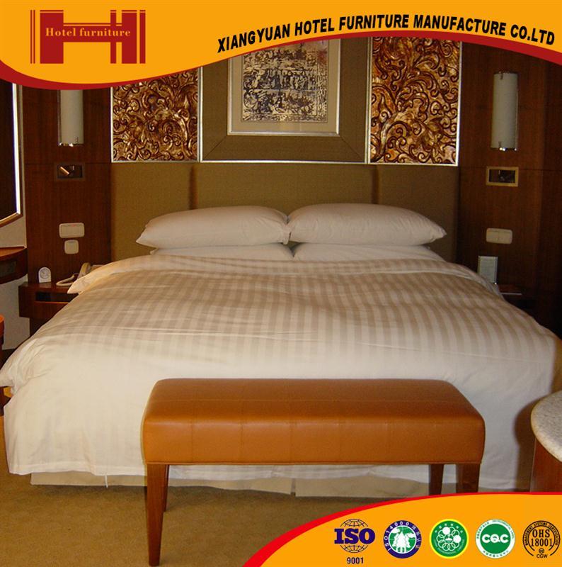 Muebles modernos dormitorio comprar muebles del hotel en línea cama ...