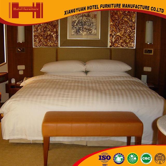 Modern Furnitures Bedroom Buy Hotel Furniture Online Bed Room Furniture  Bedroom Set
