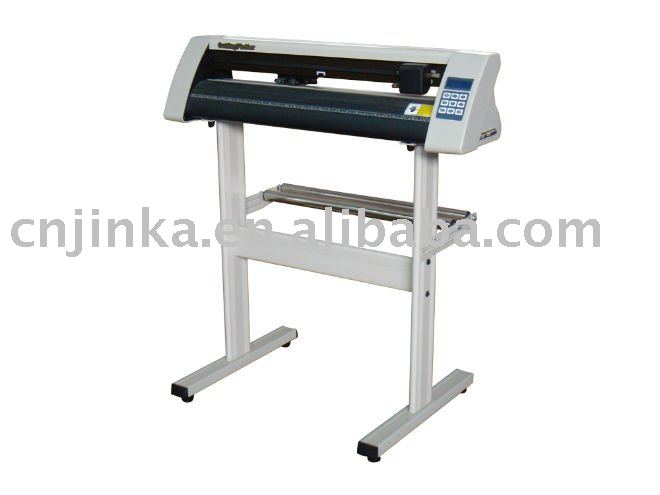 vinyl cutting plotter 720 MM vinyl cutting plotter sticker plotter