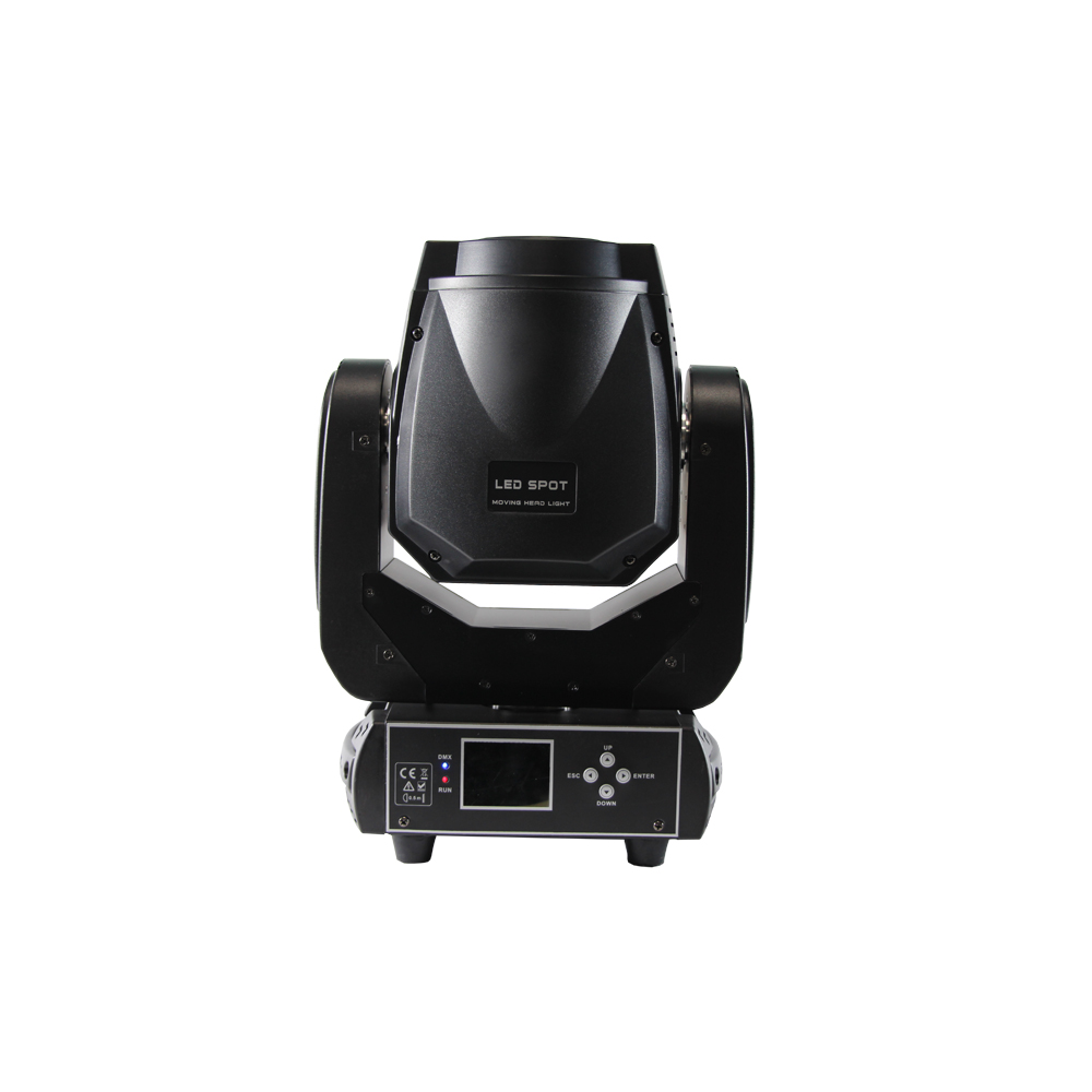 Top Quality spot 90w dj light moving head price in india with certificate