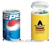 Mini Kühlschrank Corona : Aktion corona kühlschrank einkauf corona kühlschrank werbeartikel