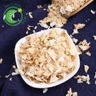 Wholesale New Crop Natural Ingredients Dehydrated Onion Granules/Chopped/Crashed/Minced