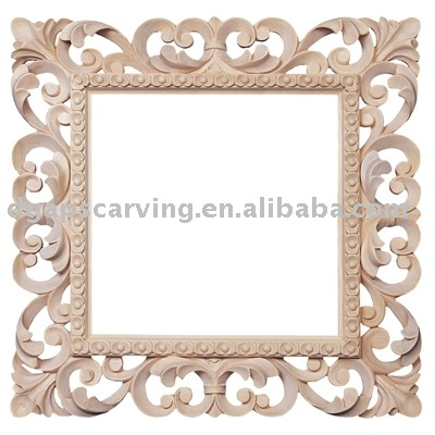 oil painting frames wholesale oil painting frames wholesale suppliers and manufacturers at alibabacom