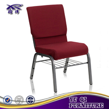 wholesale factory price church chairs price furniture wholesale price