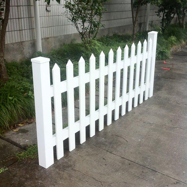 scegliere produttore alta qualità pvc recinzione stecche e pvc ... - Recinzioni Da Giardino In Pvc
