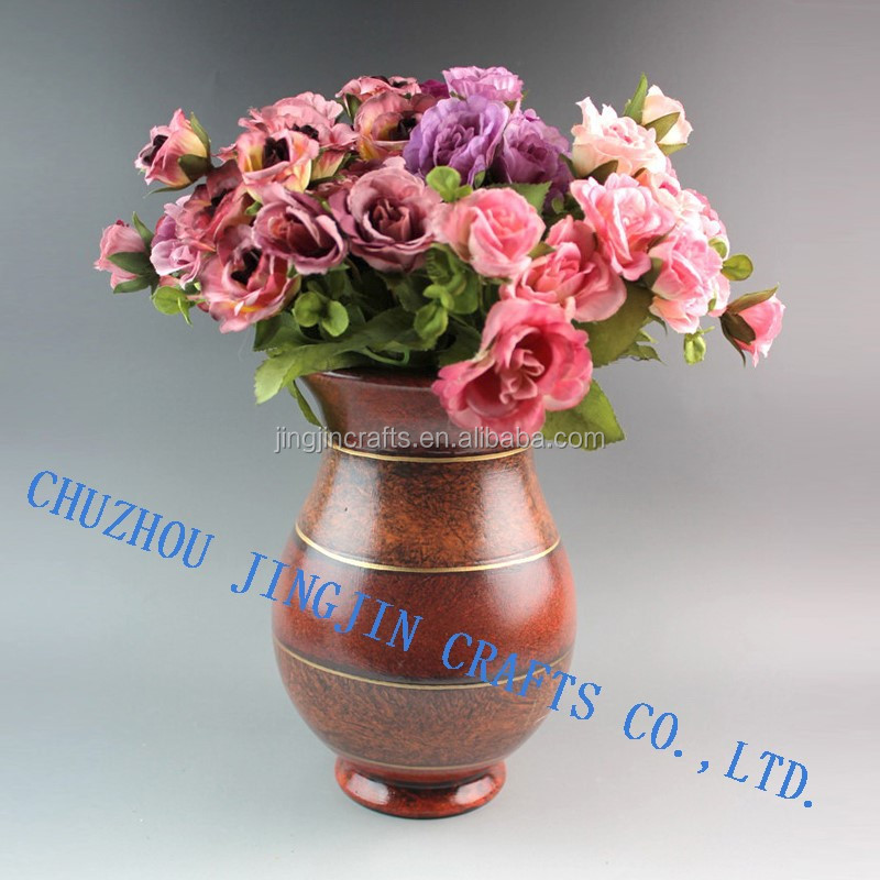 African Flower Vase African Flower Vase Suppliers And Manufacturers
