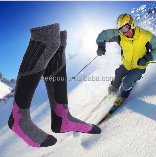 Waterproof Socks/Cycling/Outdoor sports Waterproof Socks