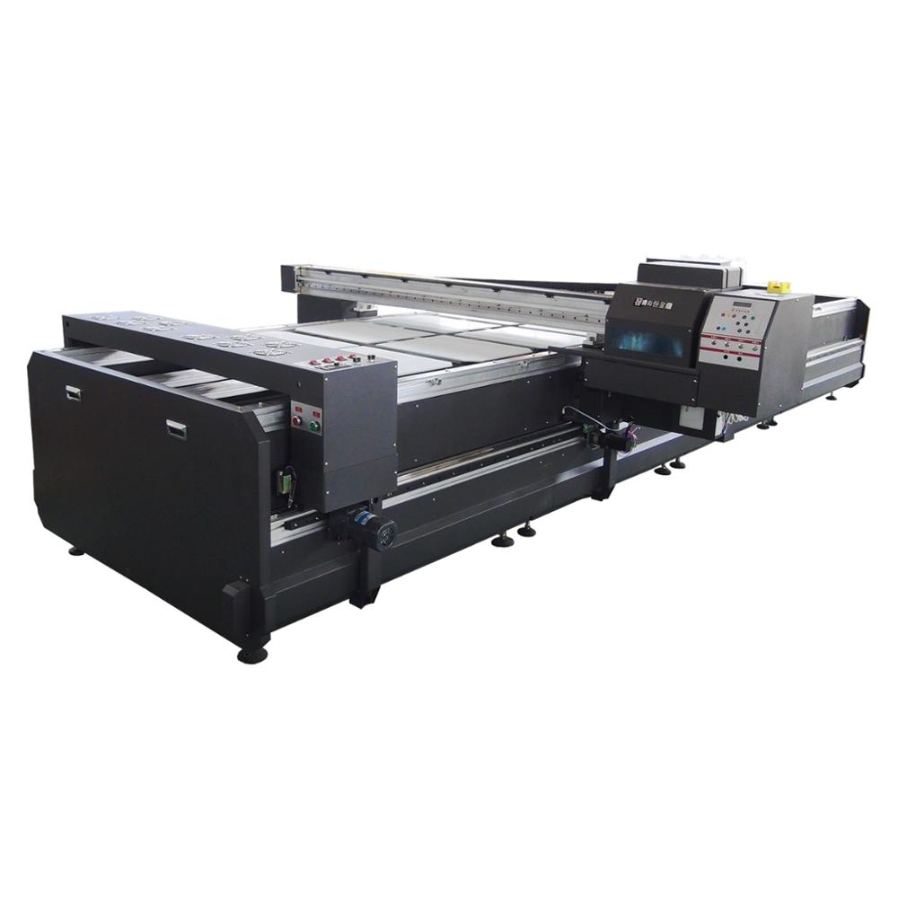 Dtg Pigment Digital Printer For Sale - Buy Digital Printer For Clothes,Dtg  Printing Machine,Dtg Printers For Sale Product on Alibaba com