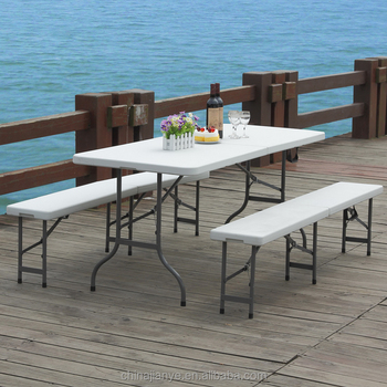 Fantastic Easy Folding Up Multi Purpose Keter Folding Work Table For Outdoor And Indoor Buy Keter Folding Work Table Product On Alibaba Com Spiritservingveterans Wood Chair Design Ideas Spiritservingveteransorg