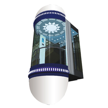 Stable plan autocad cad block cabin glass elevator, View glass elevator  plan autocad, UNITED Product Details from United Elevator (Suzhou) Co ,  Ltd