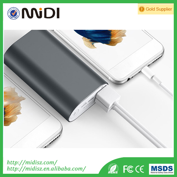 New idea power bank 10000mah,Mobile 10000mah powerbank leading manufacturers&exporters&suppliers