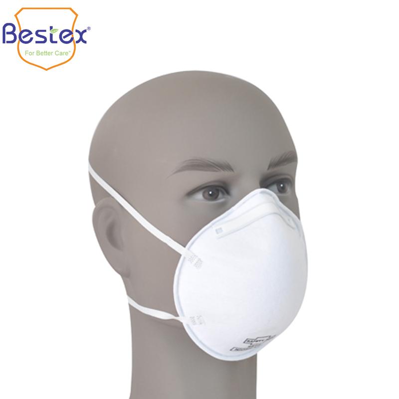 reusable surgical mask n95