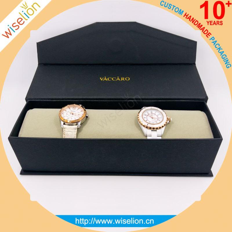 Custom Watch Storage Box Custom Watch Storage Box Suppliers and Manufacturers at Alibaba.com  sc 1 st  Alibaba & Custom Watch Storage Box Custom Watch Storage Box Suppliers and ... Aboutintivar.Com