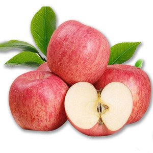 Oil Soluble Concentrated Red Fuji Apple Flavor For Confectionery