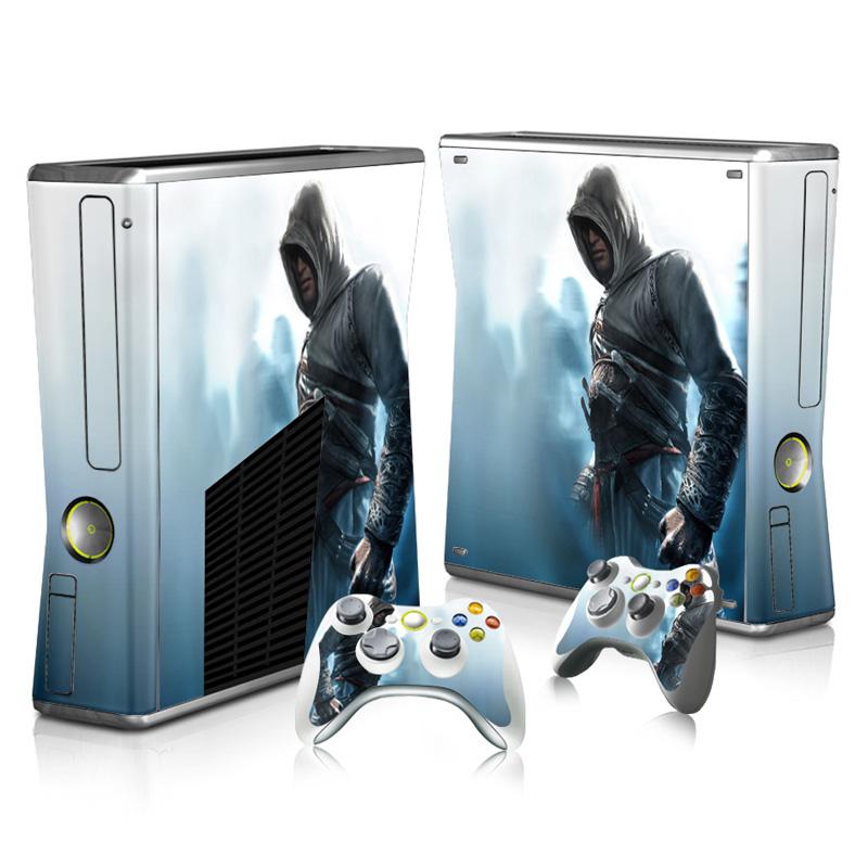 Xbox 360 Controller Materials, Xbox 360 Controller Materials ...