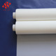 Food Grade 100 200 Micron PET Polyester Nylon Filter Screen Mesh