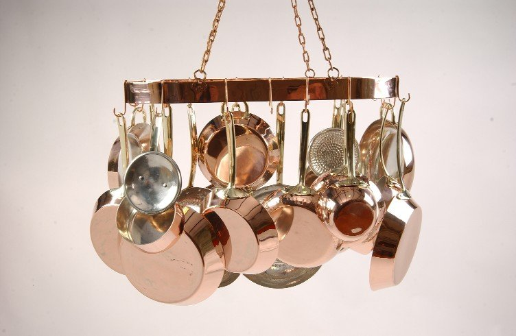 Copper Cookware From Turkey, Copper Cookware From Turkey Suppliers ...
