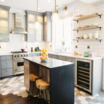 Kitchen Design Modern Style Used Kitchen Door Cabinets Craigslist Sri Lanka  Furniture