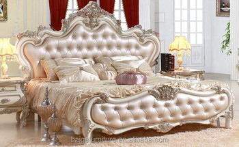 hello kitty bedroom furniture. BD-1508 Kids Bedroom Furniture Hello Kitty Bed