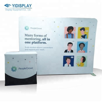 Exhibition Stall Quotation : Ft exhibition stall backdrop banner display buy ft exhibition