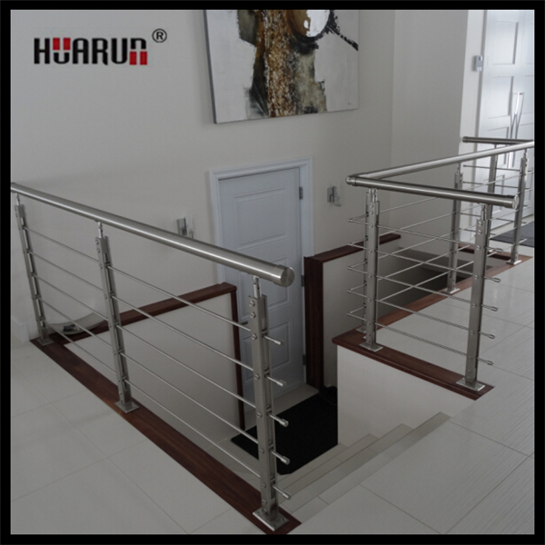 Stainless Steel Staircases Handrails Design Wholesale, Handrail Design  Suppliers   Alibaba