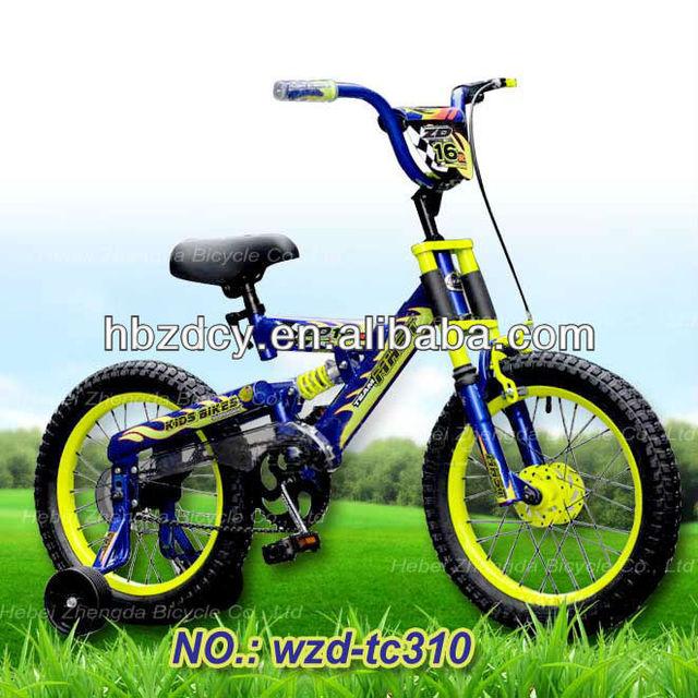 1b9174da6f4 20 inch bmx kids bike/bicycle factory outlet