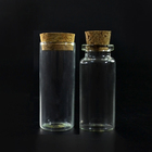 Small olive beard oil glass bottle Mini 1ml 4 5 6 15 18 20 22 25 30 35 40 50 60ml glass vial with cork top