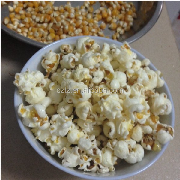 Super concentrate cream,caramel,strabwerry,chocolate aroma biscuits popcorn flavor