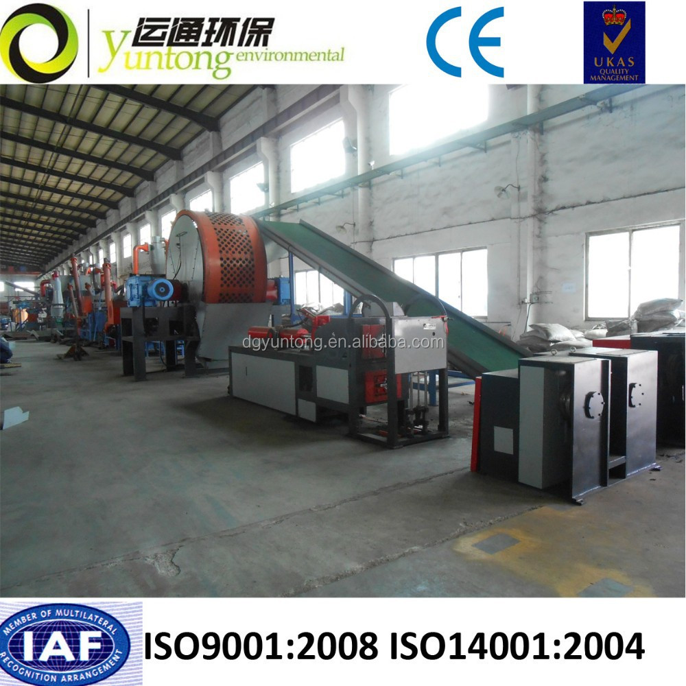 Bead Wire Remover Wholesale, Removator Suppliers - Alibaba