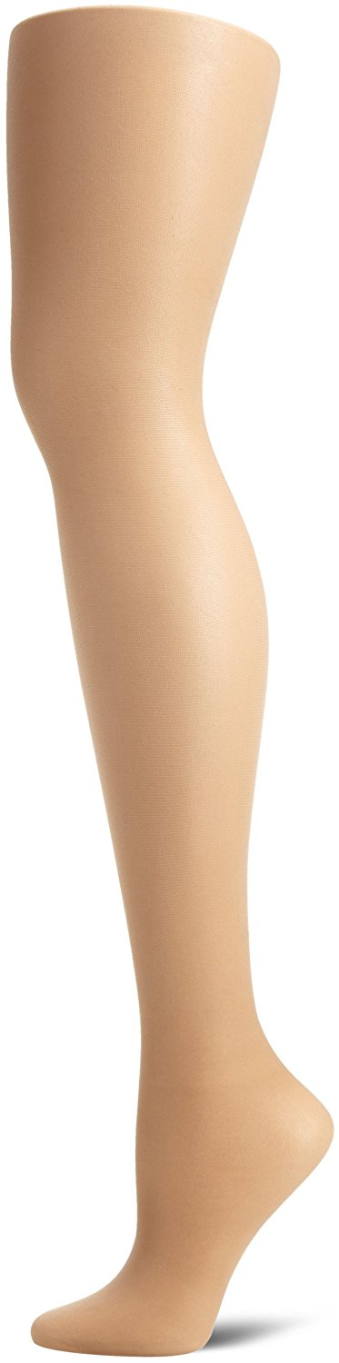Aristoc Bodytoner Waist and Tummy Control and Leg Support Tights