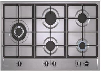 appliance noun - Definition, pictures, pronunciation and ...  |Advanced Kitchen Appliances