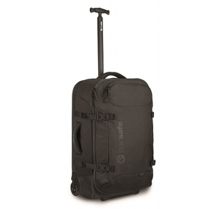 e6326141afab Long Travel Bag Trolley