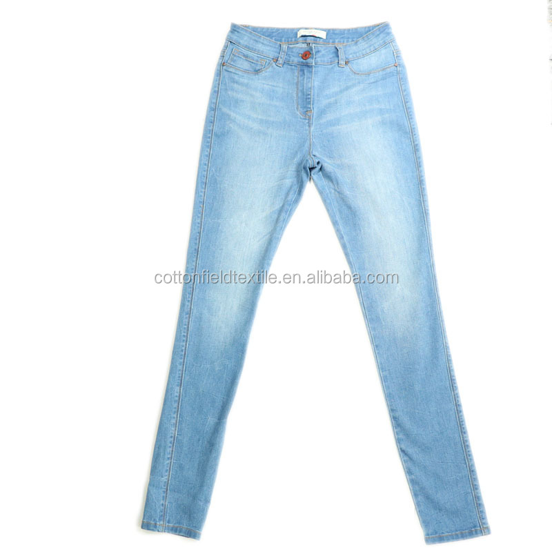 Best Quality jeans women