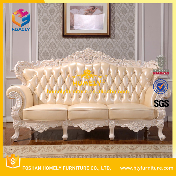 Wholesale Used modern italy leather sofa for living room furniture    Alibaba com. Wholesale Used modern italy leather sofa for living room furniture