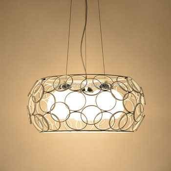 Awesome White Color And Hanging Chain Lamps India,hanging Lamp,Contemporary,hanging  Lamps Living